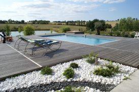 Piscines concept bois pr sentation de notre soci t for Terrasse bois piscine toulouse
